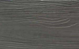 fence board sample composite-deck-board-ezdeck-premium-grey.jpg