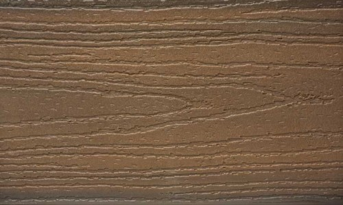 composite decking samples Dark Brown composite board ezdeck-elite-natural-dark.jpg.jpeg