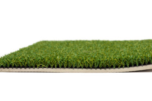 poly pad artificial grass