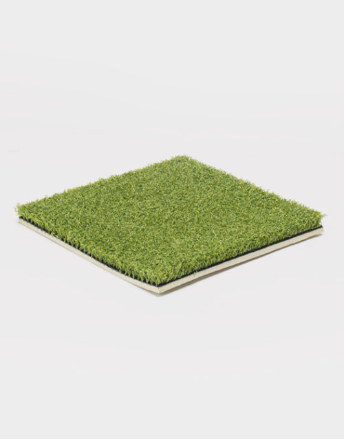 gym mat polypad-anti-shocks-artificial-grass-putting-green