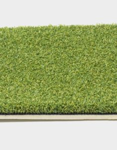 polypad-anti-shocks-artificial-grass-putting-green-cushioning-surface