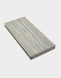 premium-vanilla-PVC-deck-board-neutral-colour-for-decking-high-end-quality-toronto-mississauga-ontario-kitchener-beverly-hills-victoria-vancouver-saskatoon