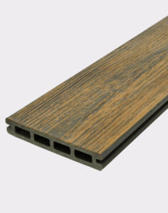 rustik-deck-board-with-beautiful-dark-stips-for-composite-flooring-and-long-lasting-effect