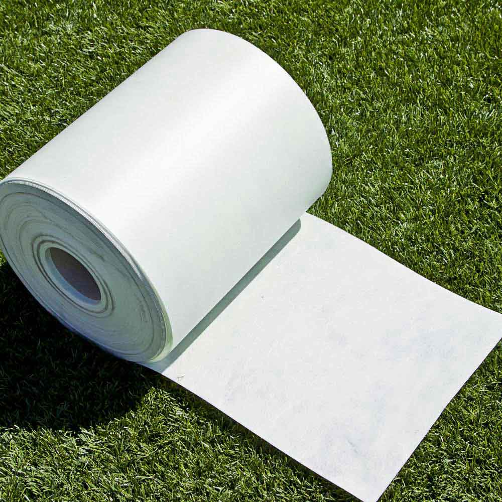 seam-tape-artificial-grass