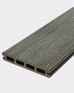stone-deck-pool-grey-colour-inspiration-ideas-terrace-pool-summer-moisture-resistant-composite-boards-wood-planks-ontario-canada-mississauga-toronto-vancouver