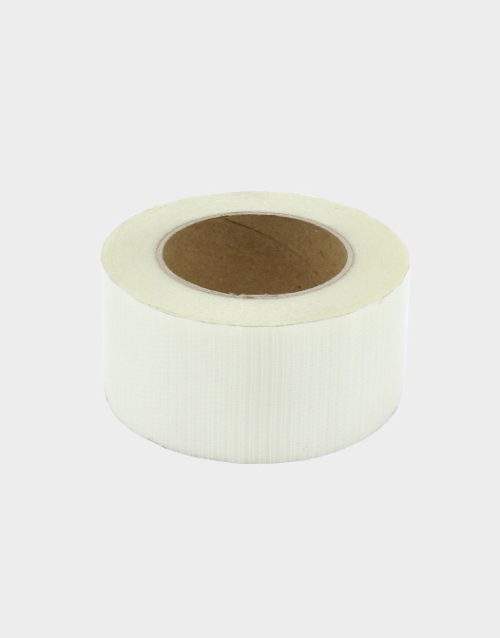 Seaming tape for shock pad 50M-commercial-seam-roll-for-EzPad-10mm