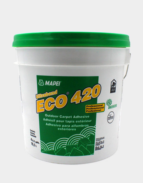 eco-glue-15L-artificial-grass-indoor