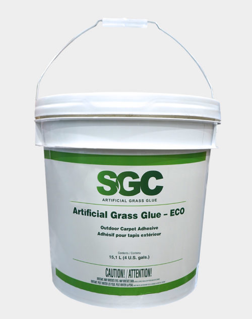 eco-glue-15L-artificial-grass-indoor-application-available-in-toronto-vancouver-ottawa-regina
