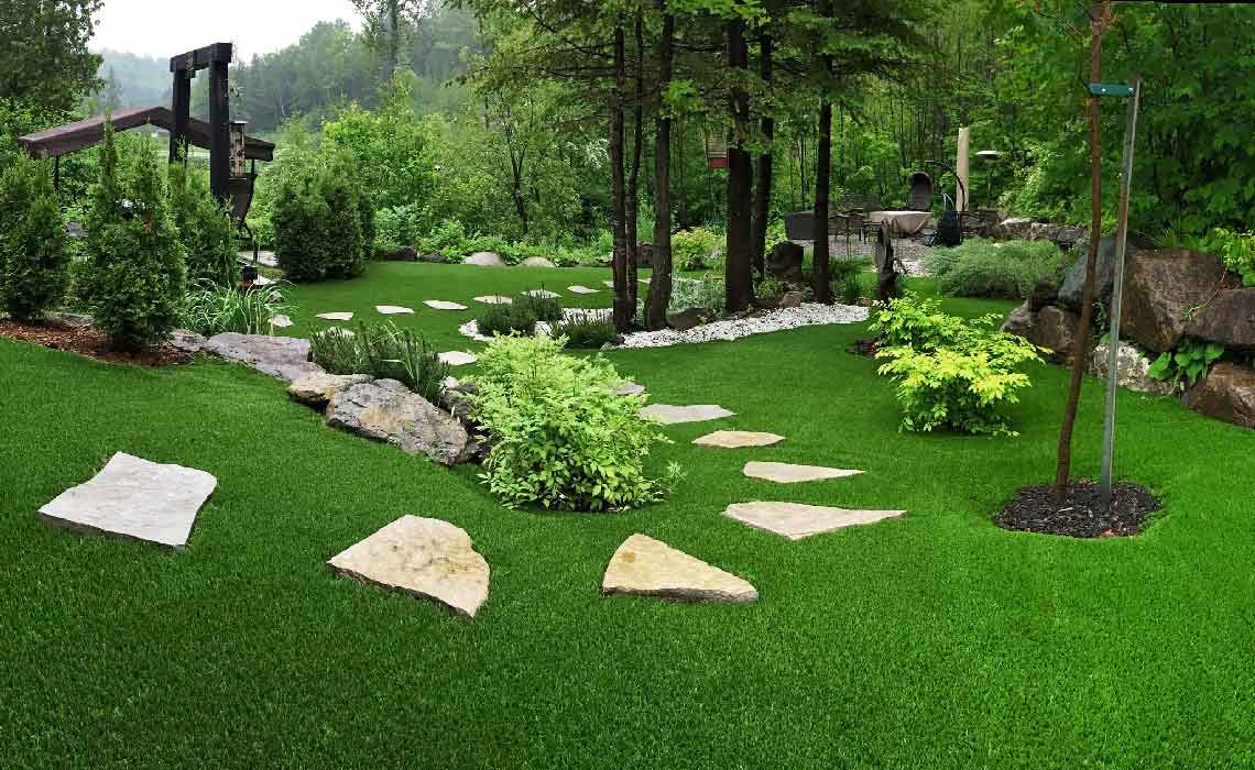 los-angeles-grass-tips-maintenance-grass-subbase-turf-outdoor-landscaping