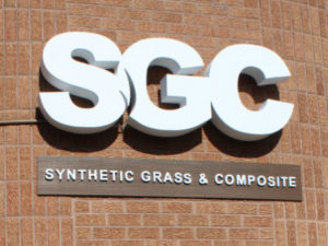 About us sgc-company-synthetic grass composite