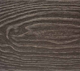 Chocolate-color-texture-wood-deck-california-usa-toronto-winnipeg-vancouver-san-diego-inspiration-best-deck-color-04-04
