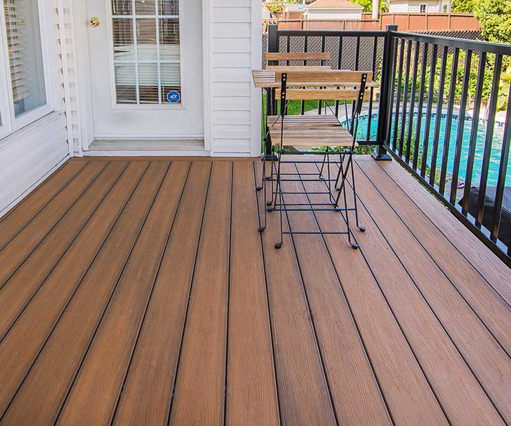 Deck-project-inspiration-build-deck-grey-colors-creative-ideas-composite-photo5 elite toronto missisauga