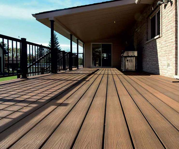 Deck-project-inspiration-build-deck-grey-colors-creative-ideas-composite-photo6