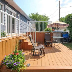Inspiration-photos-deck-ideas-how-to-build-a-deck