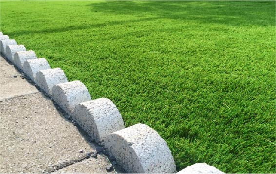 Landscaping turf Our series expands the possibilities for beautiful, realistic outdoor living spaces artificial-grass-backyard-christmas-decoration-yarn-fiber-01-01