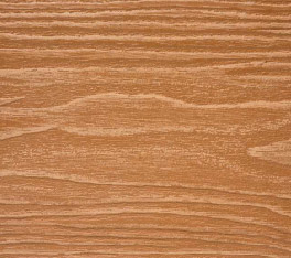 Teak-color-texture-wood-deck-california-usa-toronto-winnipeg-vancouver-san-diego-inspiration-best-deck-color-04