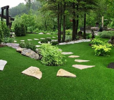 artificialgrasssgcbackyarddesign