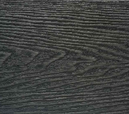 black-color-texture-wood-deck-california-usa-toronto-winnipeg-vancouver-san-diego-inspiration-best-deck-color-04-04-04