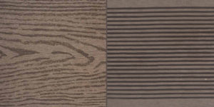 color-texture-dark-coffee composite decking planks