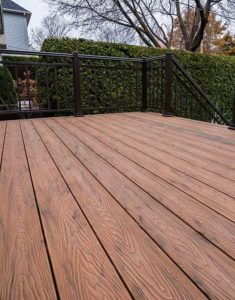 composite decking inspiration deck ideas ezdeck-natural+rustik-deck-baord-standard-regular-texture-GTA-patio-toronto-terrace-Mississauga-brampton-oshawa-rooftop-garden-outdoor-space
