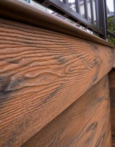 ezdeck-natural+rustik-deck-baord-standard-regular-texture-GTA-patio-toronto-terrace-Mississauga-brampton-oshawa-rooftop-garden-outdoor-space-railing-black-shade
