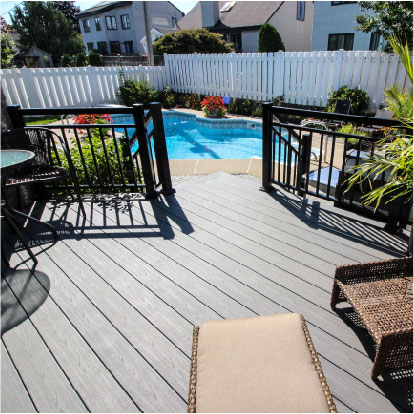 ezdeck-deck-decking-composite-toronto-mississauga-brampton-cheap-boards-wood-texture-patio-pool-deck