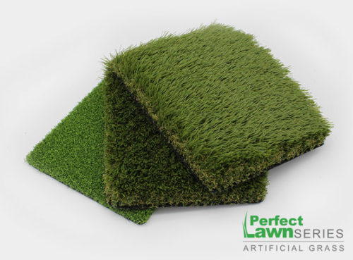 sample artificial-grass-free-samples-canada-USA-shipping