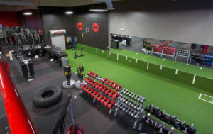 gym-crossfit-heavy-weight-strong-durable-grass-sports-cardio-gymnastics-03