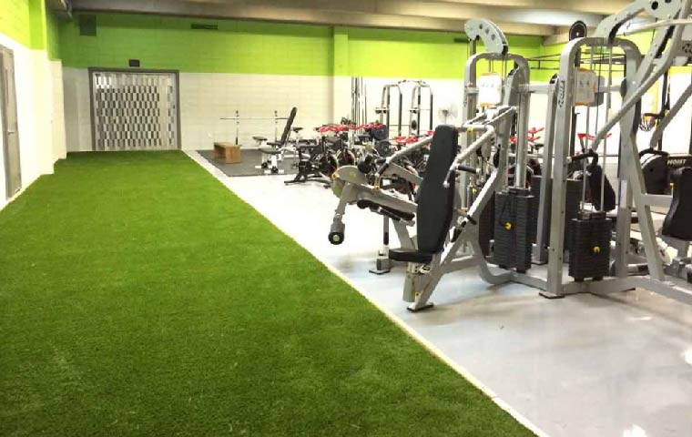 gym-crossfit-heavy-weight-strong-durable-grass-sports-cardio2-03