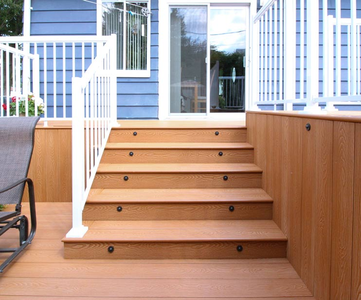 deck-natural-style-balcony-terrace-patio-composite-inspiration-ideas-how-to-build-a-deck-california-san-diego-vancouver-toronto-mississauga