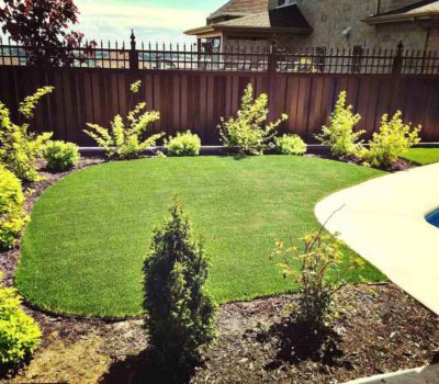 landscaping-backyard-sgc-