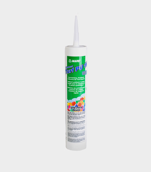 mapei-glue-artificial-grass-tube-32oz