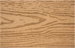 deck-idea-color-colors-sand-wood-texture-inspiration-creative-ideas-USA-Canada