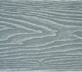 silver-color-texture-wood-deck-california-usa-toronto-winnipeg-vancouver-san-diego-inspiration-best-deck-color-04-04