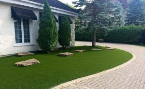 Artificial grass Videos Does-Artificial-Grass-Raise-the-Value-of-my-Property--regina
