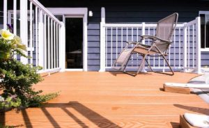 Our-Composite-Deck-Guide Outdoor-Living-Made-Simple