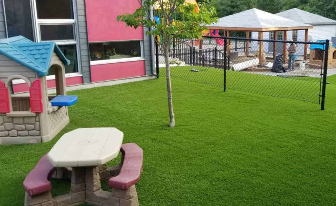 Where-to-use-Artificial-Grass