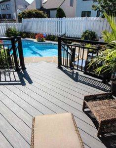 cart dark-grey-standard-composite-board-deck-decking-roofing-paving-outdoor-space-toronto-renovation-mississauga-backyard
