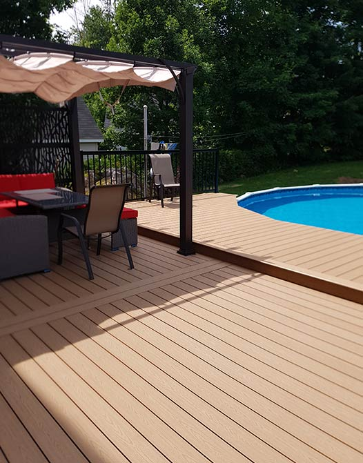 ezdeck-design-sand-deck-baord-standard-regular-texture-GTA-patio-toronto-terrace-niagra-brampton-oshawa-rooftop-garden-outdoor-space-low-cost-cheap-best-price