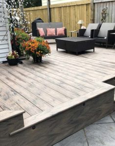 ezdeck-natural+moka-deck-baord-standard-regular-texture-GTA-patio-toronto-terrace-Mississauga-brampton-oshawa-rooftop-garden-outdoor-space