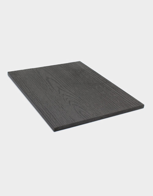fascia-board-design-charcoal-composite-deck-skirting-skirt