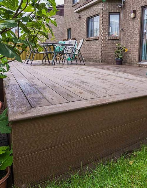 natural-dark-ground-flooring-outdoor-space-renovation-canada-ontario-toronto-mississauga-regina-vancouver--pool