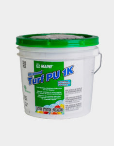 4-gallons-glue-artificial-grass