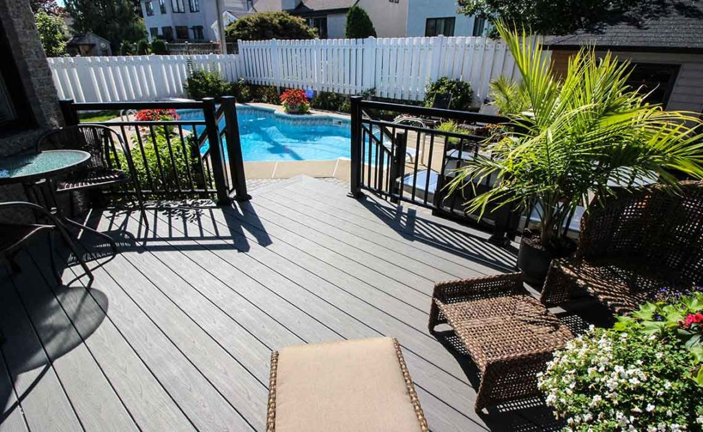 Composite-Deck-Inspiration-for-Outdoor-Living-Spaces