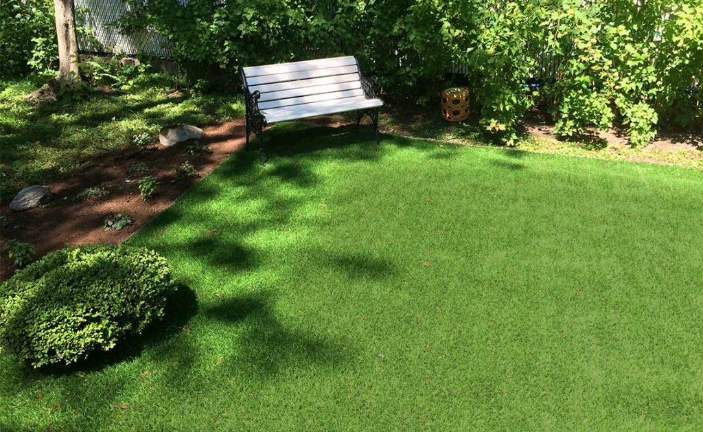 How-Long-Does-Artificial-Grass-Last