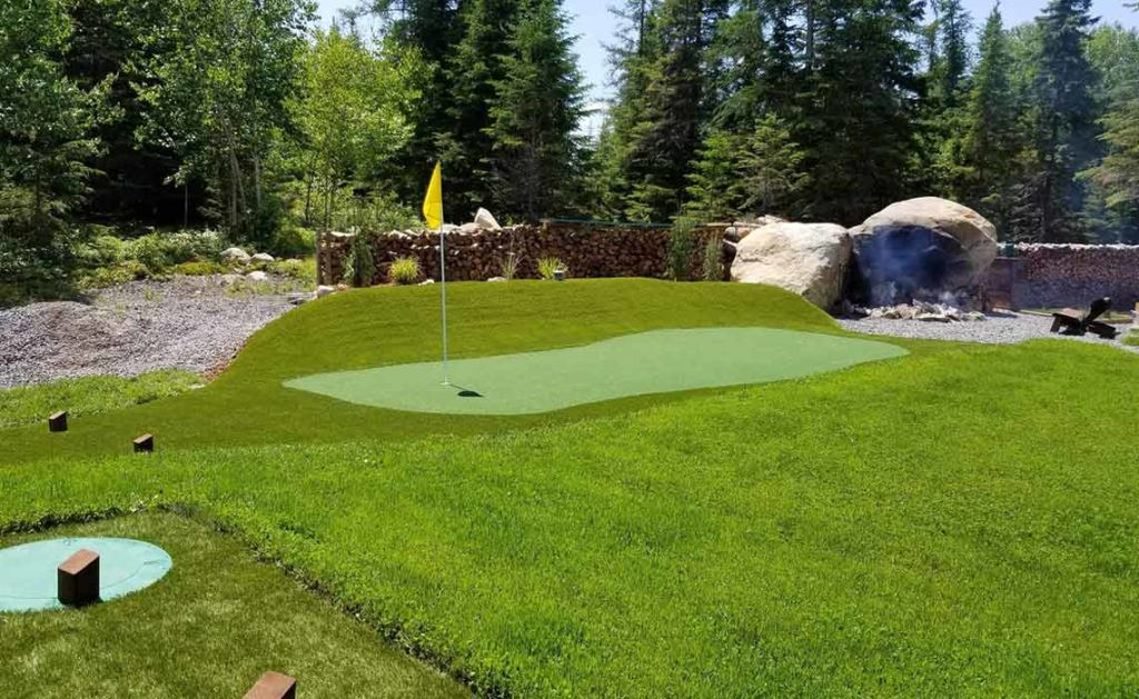 What-is-the-Best-Height-for-Artificial-Grass