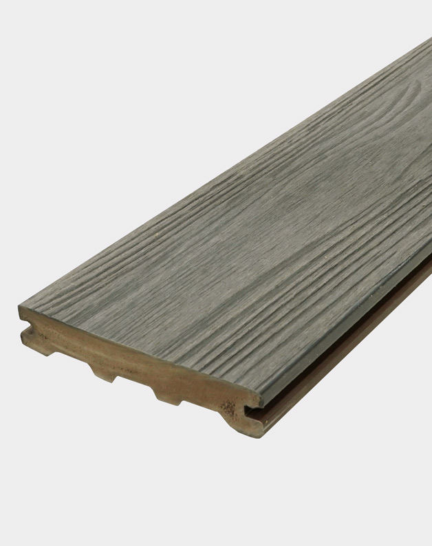 alaska-PVC-board-composite-decking-lumber-wood-deck-outdoor-flooring-and-durable-decking-supplier-in-canada-toronto