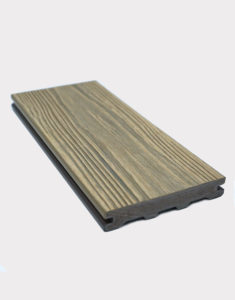 maple-PVC-board-decking-wood lumber plastic lifetime warranty
