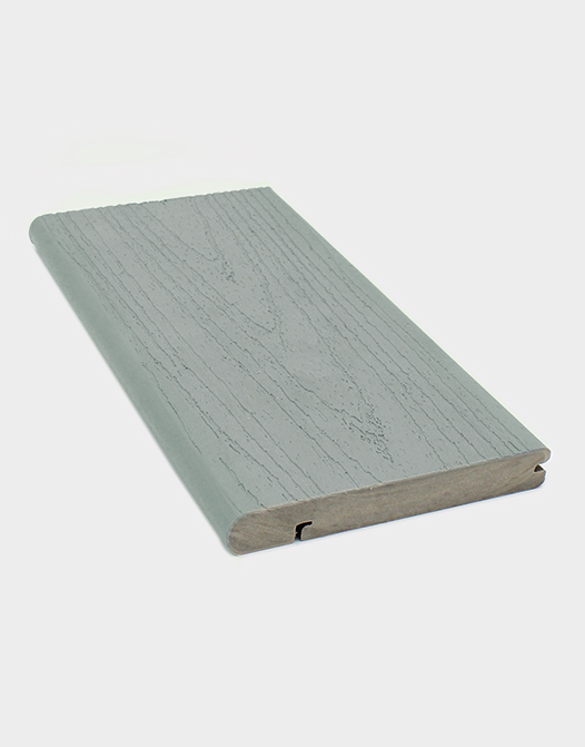 moon-grey-nosing-board2