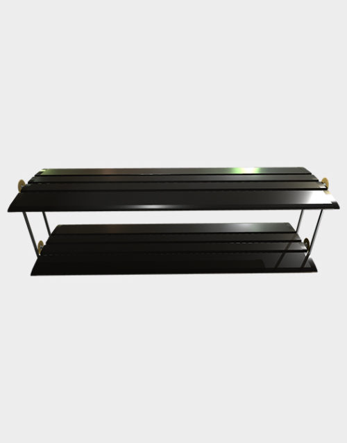 Black-Premium-Shutter-Board-fence